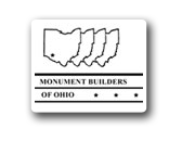 Monument Builders of Ohio